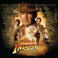Indiana Jones - John Williams - soundtrack.