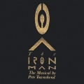 Iron Man - Musical by Pete Townshend