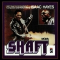 Isaac Hayes - Soundtrack From Shaft