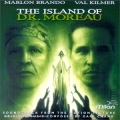 Island of  Dr.Moreau - soundtrack