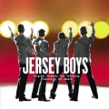 Jersey Boys - Original Brodway Cast Recording