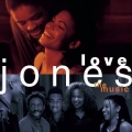 Love Jones - soundtrack