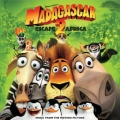 Madagascar 2 / Escape Africa - Hans Zimmer -  Soundtrack