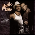 Mambo Kings - Original Motion Picture Soundtrack