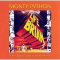 Monty Python ‎– Life Of Brian /Soundtrack