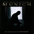 Munich - John Williams - Original Motion Picture Soundtrack
