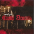 Music From Castle Dracula -Soundtrack