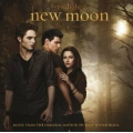 New Moon - Sountrack