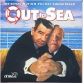 Out to sea - David Newman -  soundtrack