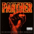 Panther - soundtrack