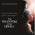 Phantom Of The Opera - Soundtrack