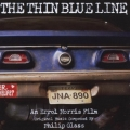 Thin Blue Line - Philip Glass (Original Sountrack)