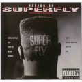 Return of Superfly - soundtrack