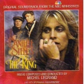 Ring (Michel Legrand) - soundtrack