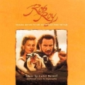Rob Roy - Burwell - soundtrack