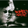 Romeo Must Die - soundtrack