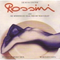 Rossini - soundtrack