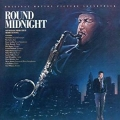 Round Midnight - Original Motion Picture Soundtrack