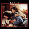 Rush - Eric Clapton - soundtrack
