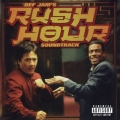 Rush Hour - soundtrack
