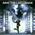 Save The Last Dance - soundtrack