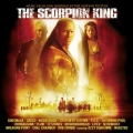 Scorpion King - soundtrack