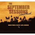 September Sessions - Soundrtack