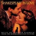 Shakespeare in Love - soundtrack