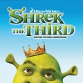 Shrek the Third - soundtrack