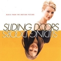 Sliding Doors - Music From The Motion Picture