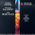 Sliver - Original Soundtrack