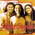 Smoke Signals - soundtrack