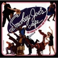 Smokey Joe's Cafe - soundtrack