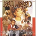 Soul food - soundtrack