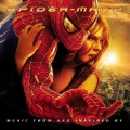 Spider-Man 2   - soundtrack