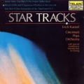 Star Tracks - soundtrack / Music From Film