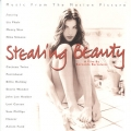 Stealing Beauty - Soundtrack