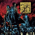 Streets Of Fire - Music From Original Motion Pictures