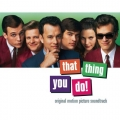 That Thing You Do - soundtrack
