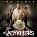 The Ladykillers - Soundtrack