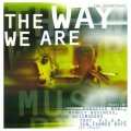 The Way We Are - soundtrack
