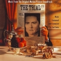 Trial - soundtrack