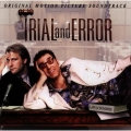 Trial and Error - soundtrack