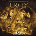 Troy - Music From The Motion Picture