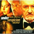 Under Suspicion - soundtrack