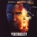 Virtuosity - soundtrack
