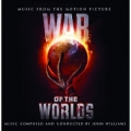 War Of The Worlds - John Williams - soundtrack