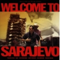 Welcome To Sarajevo -  Soundtrack