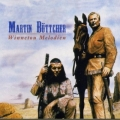 Winetou Melodien - Martin Bottcher - soundtrack