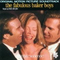 The Fabulous Baker Boys - Dave Grusin - Soundtrack